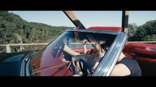 Mitchell Tenpenny - Love & Rock N' Roll [Official]