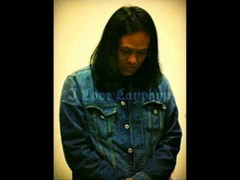 ေလးျဖဴ စိတ္ပူတယ္ သီခ်င္း အသစ္............: ေလးျဖဴ စိတ္ပူတယ္ သီခ်င္း အသစ္............ 18.12.2013 ........Lay Phyu New Song.....