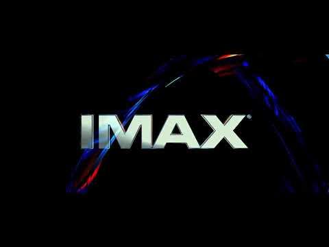 IMAX Countdown Fast