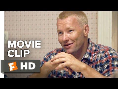 Loving Movie CLIP - No Photo No Job (2016) - Joel Edgerton Movie streaming vf