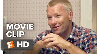 Loving movie clip - no photo no job (2016) - joel edgerton movie