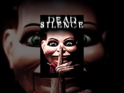 Dead Silence Theatrical