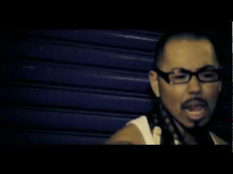 Tyga - Far Away ft. Chris Richardson