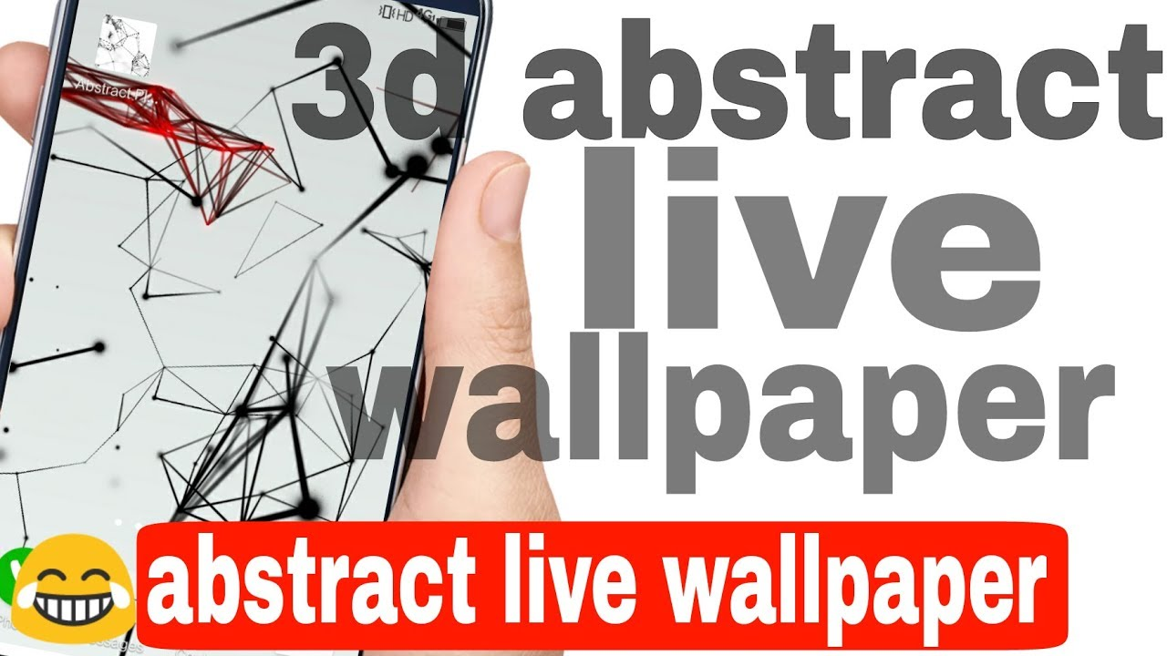 How to download 3d particle live wallpaper 3d particle live how to download 3d particle live wallpaper 3d particle live wallpaper voltagebd Gallery