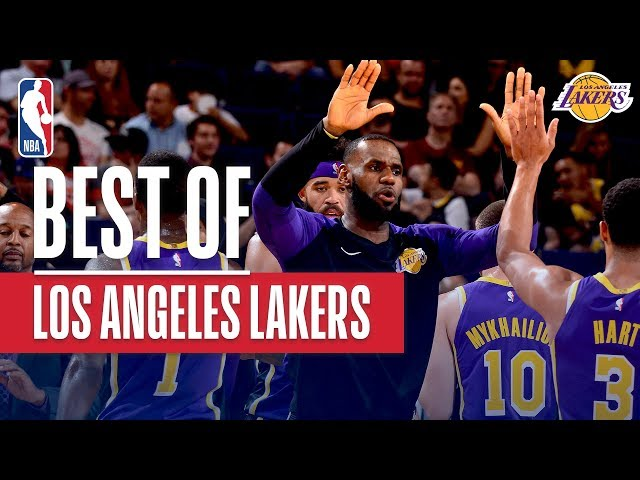 Los Angeles Lakers Report Card  Game 4 vs. Phoenix Suns 9a71b9102