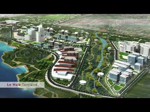 Burundi Master Plan 2045