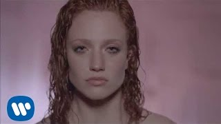 Jess Glynne - Take Me Home [Official Video]