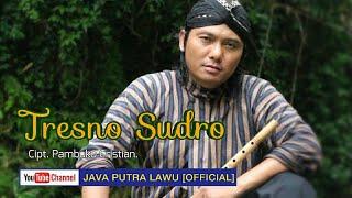 Nogling S - Tresno Sudro [OFFICIAL]