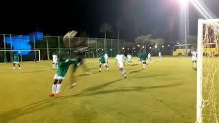 Ligue des Champions CAF - Ismaily SC VS Coton Sport de Garoua : Seance d'entrainement au Caire