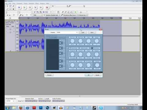 Baixar GSnap - Download GSnap   DL Músicas
