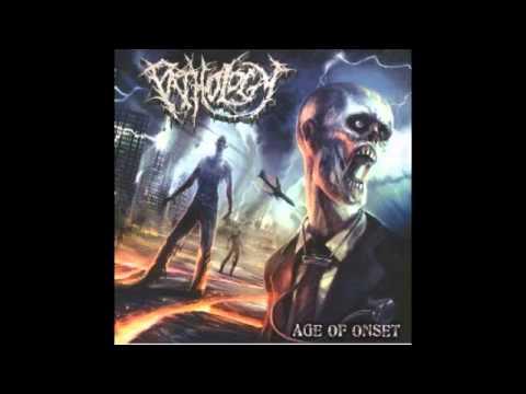 Pathology - Age of Onset (FULL ALBUM)