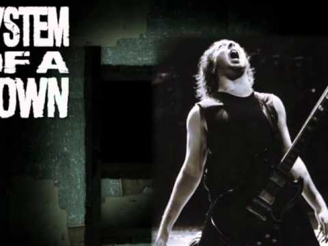 """System Of A Down -  """"Best Lives 2005-2006"""" *DOWNLOAD LINK IN THE DESCRIPTION*"""