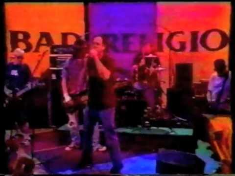 bad-religion---03-15-97-recovery