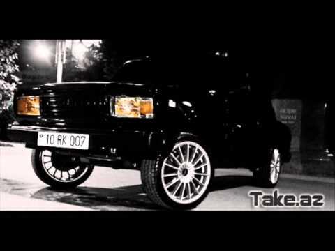 07 >> Kamran Dagli Və Ramin Nasosnu Qara 07 Youtube