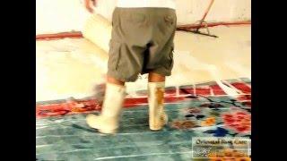 Rug Restoration Fort Lauderdale
