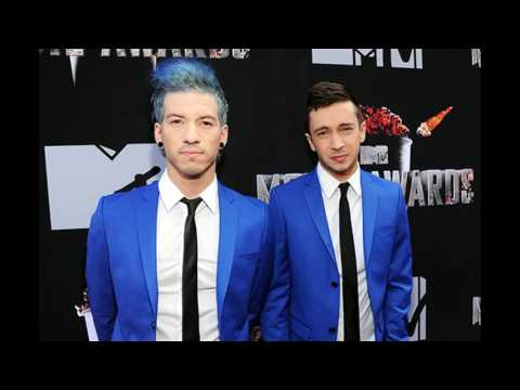 Polarize - Twenty One Pilots 1 Hour (Requested)