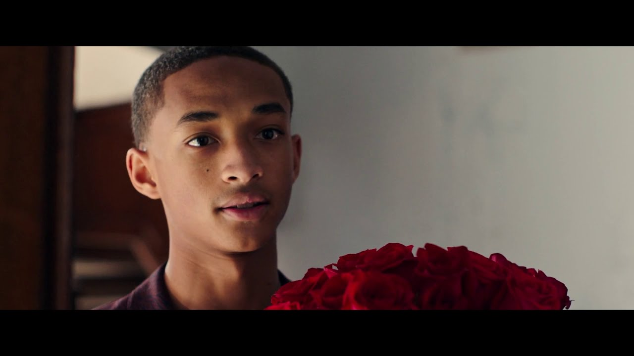 Download Jayden Smith & Cara Delevingne 'Life In A Year' Music Video