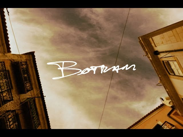 Botram - City of Seven Hills