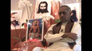 Maitreya Stotram - Hymn to Lord Maitreya