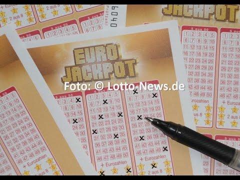 lottozahlen von freitag