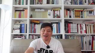 (開啟字幕)李克強:「中國要過緊日子!」三公消費CUT 三成,港澳辦、公安部、網信辦例外,20200615