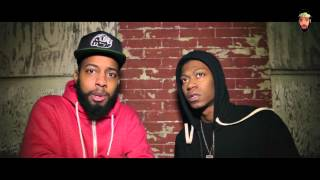 """Video PATisDOPE """"One On One"""" with Lor Scoota download MP3, 3GP, MP4, WEBM, AVI, FLV April 2018"""