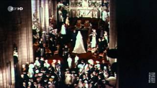 ZDF History - Die Großen Flüche der Geschichte