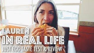 One of Lauren Toyota's most recent videos: