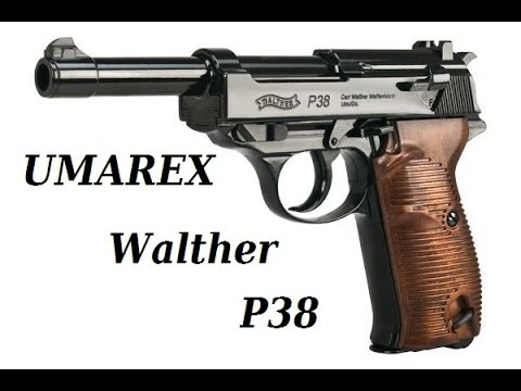 Results 1 48 of 79. German walther p38 9mm parabellum pistol holster w box & pamphlets. The holster is black. 1984 walther ppk/s pistol interarms ad collectible gun advertising. $9. 99. Top rated. By tue, jun 26. Buy 2, get 1 free.