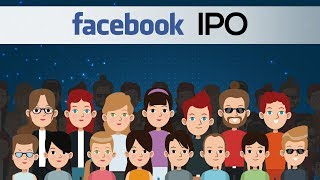 Facebook's Initial Public Offering - An IPO Case Study