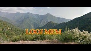 Looj Mem 9  Chaw Zoo - Roob taw tuam