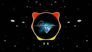 TANGKIS DANG!!!  Evher Salikara & Vj Darbuls Ft. Tian Storm & Jefly Rnr - Bu' Tau Mar Bu' Cuek