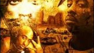 2pac feat akon locked up redzz remixxx