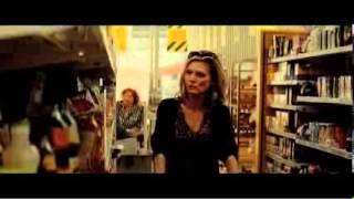 Malavita - Trailer en español