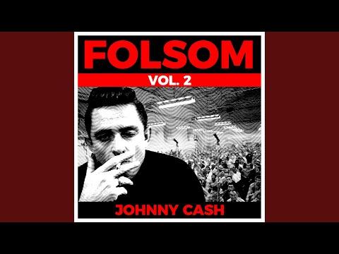 Folsom Prison Blues Mp3