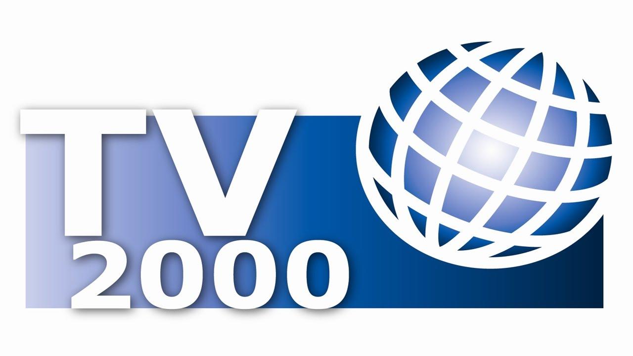 Tv2000 lavoro domestico e assicurazione per le casalinghe 28 04 2015 youtube - Assicurazione per le casalinghe ...