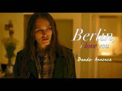 [VOSTFR] Berlin, I Love You - Bande-annonce (Keira Knightley,  Iwan Rheon, Helen Mirren...) Mp3