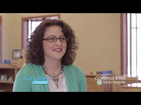 Video | Compass Star Montessori