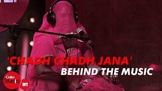 'Chadh Chadh Jana' - BTM - Ram Sampath, Bhanvari Devi & Krishna Kumar Buddha Ram - Coke Studio@MTV 4
