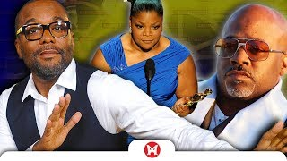 Lee Daniels Culture Vulture | Dame Dash and Mo'Nique Tried to Warn Us