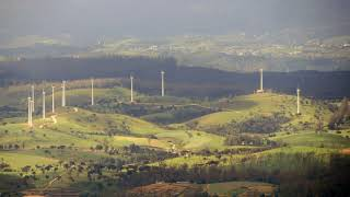 Renewable energy in Sri Lanka | Wikipedia audio article