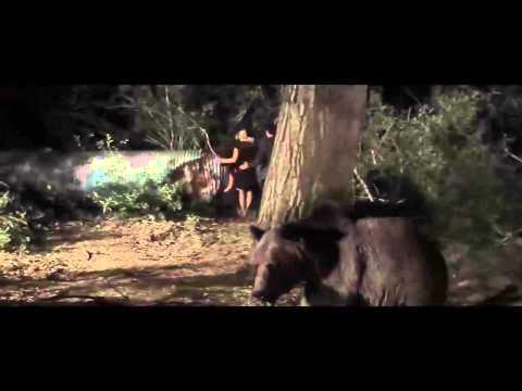 Bears Disney's Full Movies Online HD