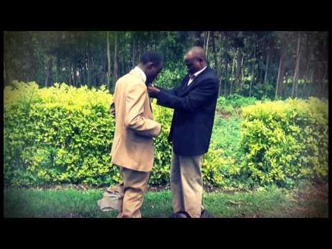Bakach tiel tiel by Arap laal(official video)