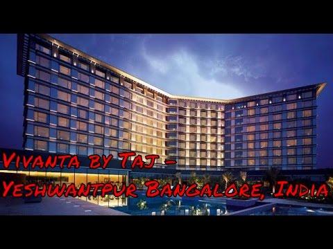 vivanta-by-taj--yeshwantpur-bangalore,-india