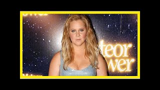 Amy Schumer Shoots Hoops With Chris Fischer: 6 Things to Know About Her New Boyfriend