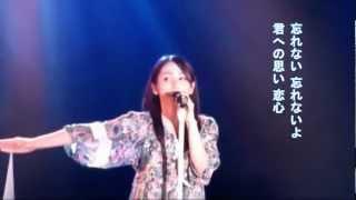 2012年2月19日吉川友初の単独ライヴ!『きっかフェス』第3部 吉川友オフ...