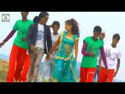 Khortha Song Jharkhandi 2015 - Madhuri Ge - New Khortha Video Album 2015  - MILAN