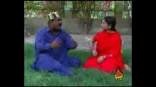 Sindhi Funny,Mawali No.1