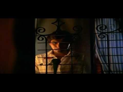 Konji Karayelle ~ Poomukhapadiyil Ninneyum Kathu [1986 ] Malayalam Song ~