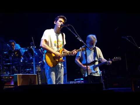 Dead and Company – Standing on the Moon *Best Version* 6/20/16 BB&T Pavilion, Camden NJ